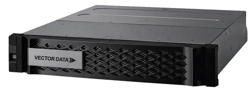 Vault F-Series (NetApp FAS-Based)
