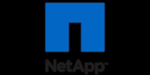 NetApp FAS-V32XX-EXP-R6