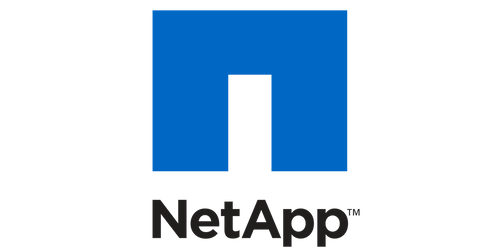 NetApp SP-512