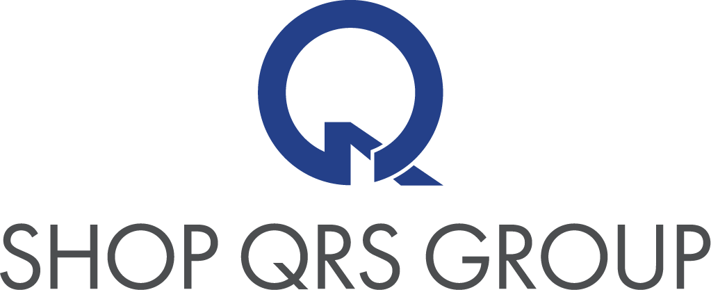 Home Theater Products - Projectors - SHOP QRS GROUP