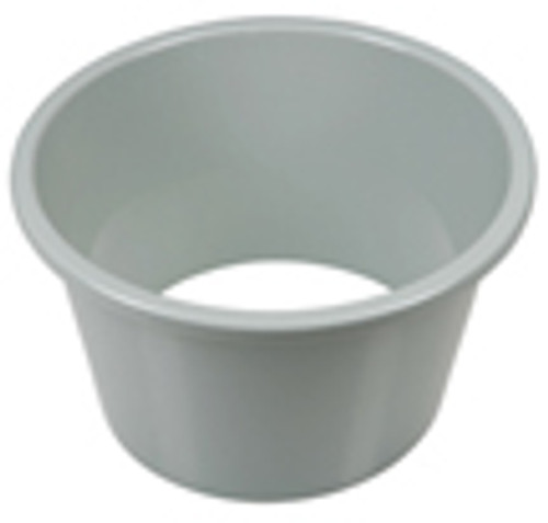 3-IN-1 Commode Splash Guard