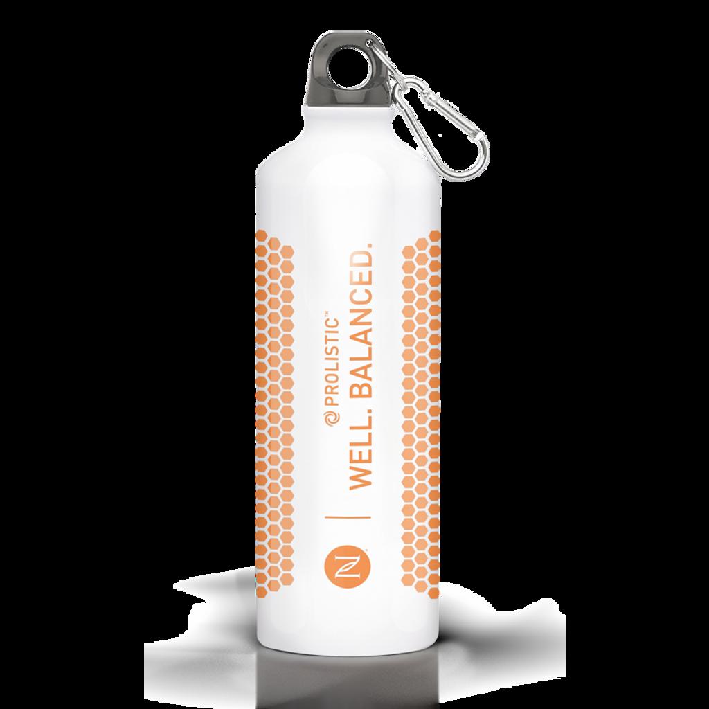 Prolistic Water Bottle