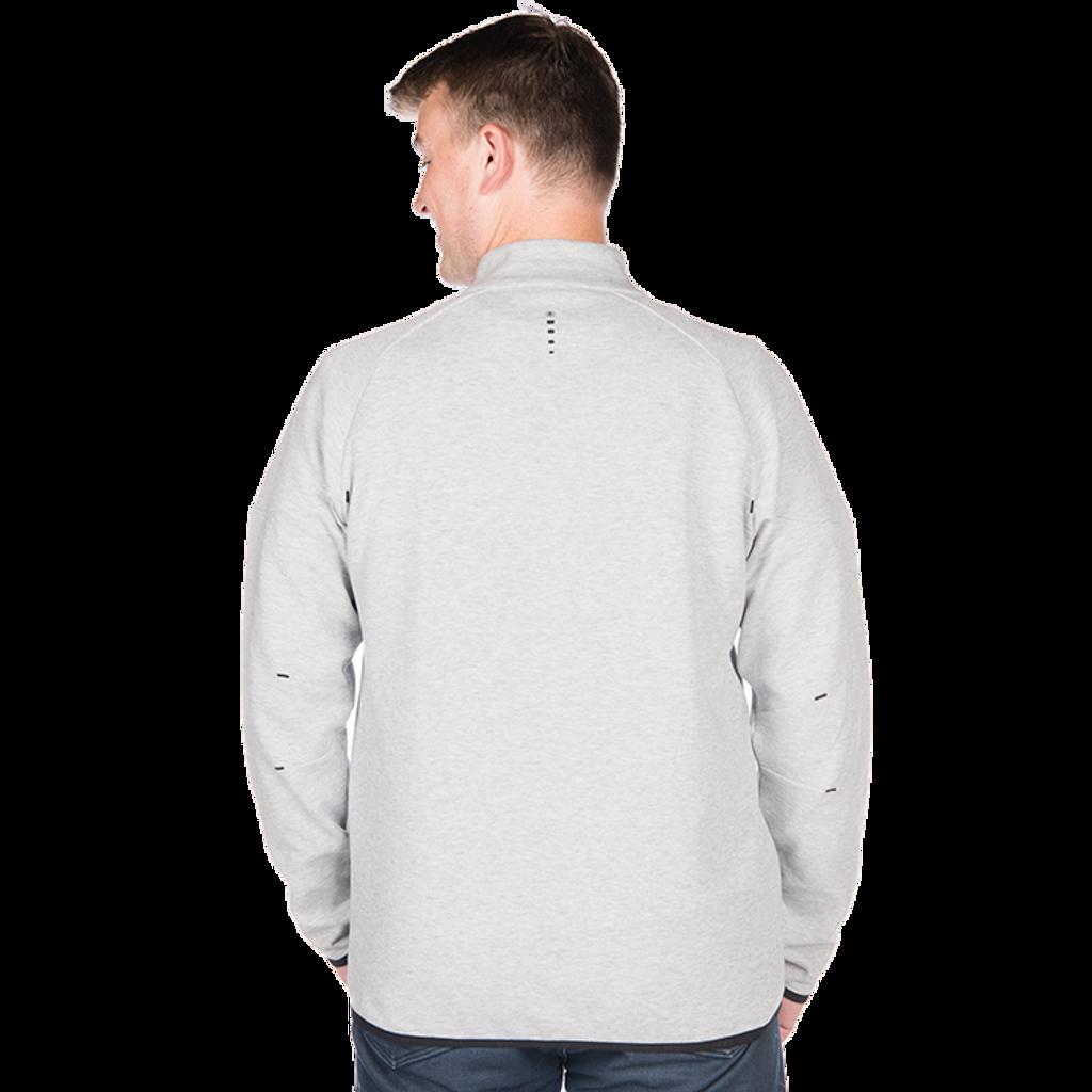Nerium Men's Endurance Origin Jacket - S17