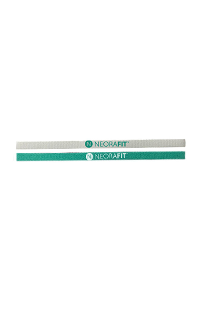 NeoraFit™ Women's Mini Headbands (2-Pack)