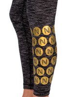 Nerium Legging