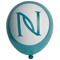 Neora Balloons (24-Pack)
