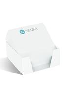 Neora Sticky Note Pad