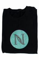 Neora Bug T-shirt