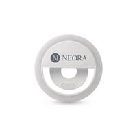 Neora Selfie Light