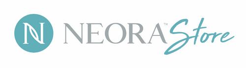 Shop Neora