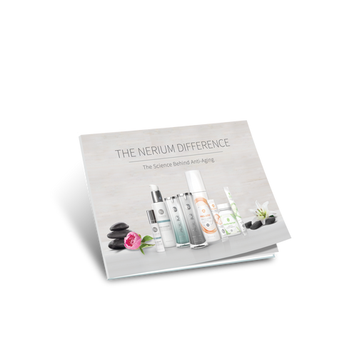 Product Brochure Pack - 2018
