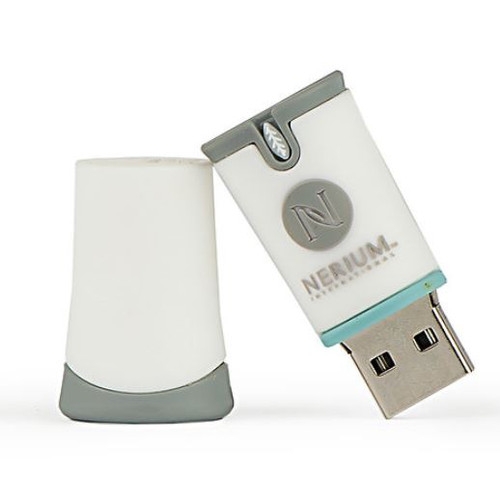 USB- Day White