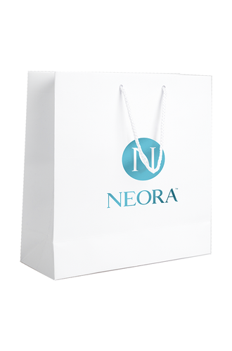 Neora Shopping Bags (10-Pack)