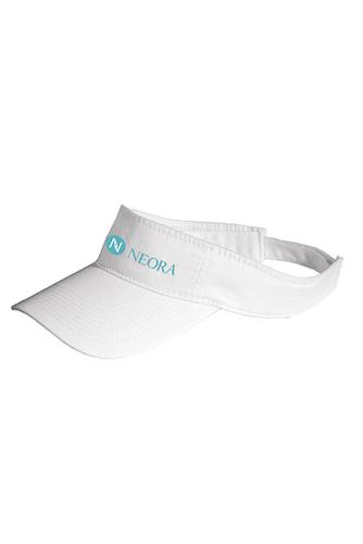 Neora Visor (White)