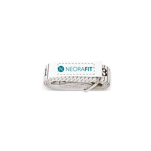 NeoraFit™ Measuring Tape