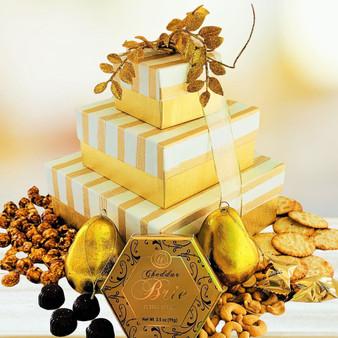 Golden Occasion