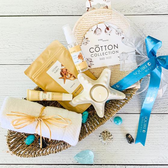 Relax & Rejuvenate Gift