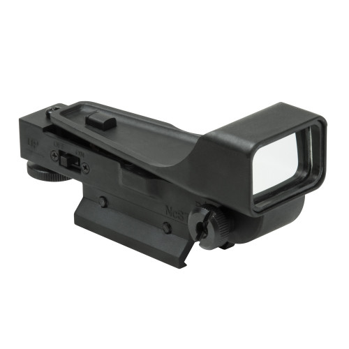 NCStar Disassembly & Front Sight Tool - for Glock® | Forlai