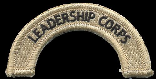 Leadership Rocker (Top)