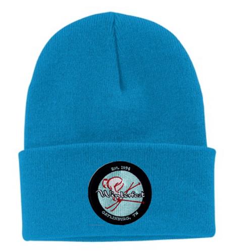 Port & Company® Knit Cap - Winterfest 2020