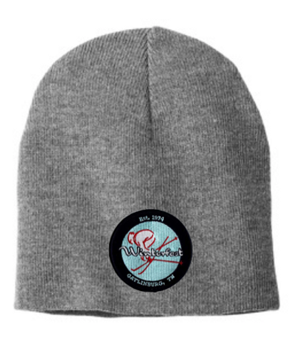 Port & Company® Knit Skull Cap - Winterfest 2020