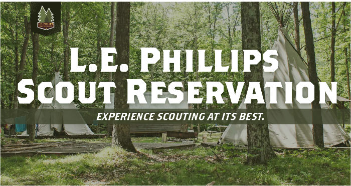 -l.e.-phillips-scout-reservation-chippewa-valley-council-700.jpg