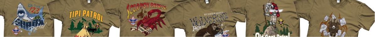 custom-patrol-t-shirts.jpg