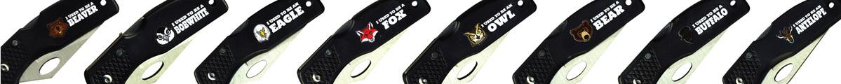 pocket-knife.jpg