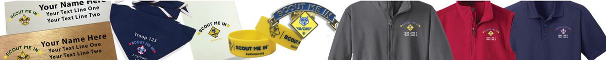 scout-me-in.jpg
