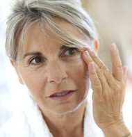 Collagen for firm, young skin:  What is the best way to build collagen?