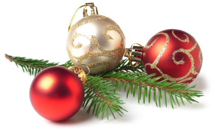3d-christmas-decorations.jpg