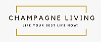 champagne-living-logo.png