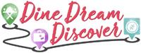 cropped-dine-dream-discover-logo-1-1.jpg