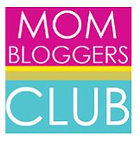 mom-bloggers-club-copy.jpg