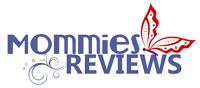 mommies-reviews-copy.jpg