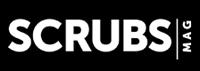 scrubs-logo.png