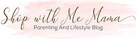 shopwithmemama-logo-scaled-3.jpg