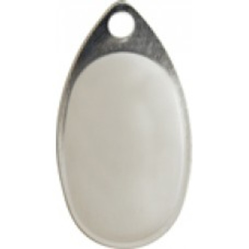 ROCK ISLAND SPORTS 1 FRENCH SPINNER BLADES 10 CT