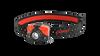 Coast FL75 Dual Color Headlamp