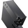 Trencher Tactical Spade | CRKT | 9750
