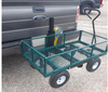 Hitch N Go Cargo Rack Lift Assembly | Lift Assembly for Existing Cargo Racks | Great Day HNGC-350LA