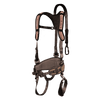 Blocker Tree Spider Venom Harness | TSVH