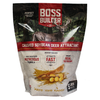 Boss Builder Roasted Soybean Flavored Deer Attractant | Boss Buck | 5 lb Bag