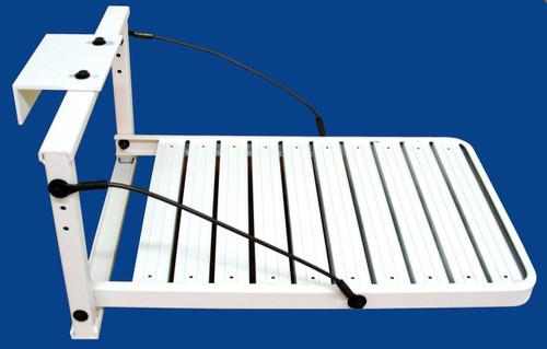 "Load-A-Pup 14"" x 20"" Dog Loading Platform for Boats | Great Day LP500Load-A-Pup Platform for Boats"