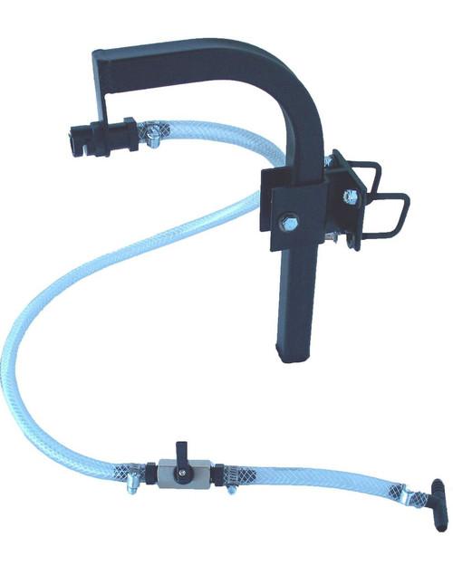 Plot-Pro ATV Boomless Sprayer Kit
