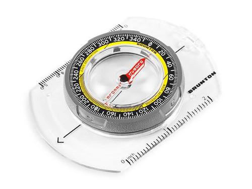 Brunton TruArc 3 Compass, F-TRUARC3