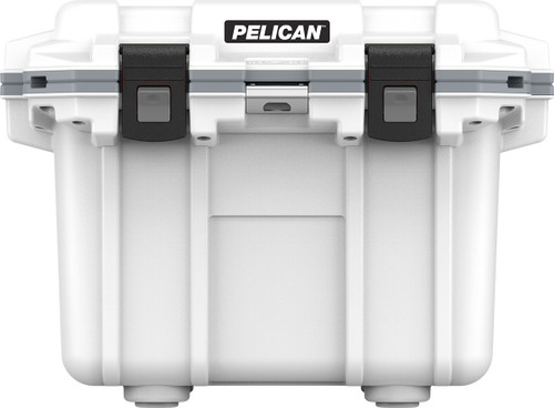 Pelican Elite Marine and Fishing CoolersPelican Elite Marine Coolers