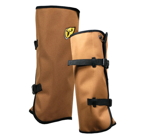 Scentblocker Snake Gaiters | Realtree or Buckskin | 12051