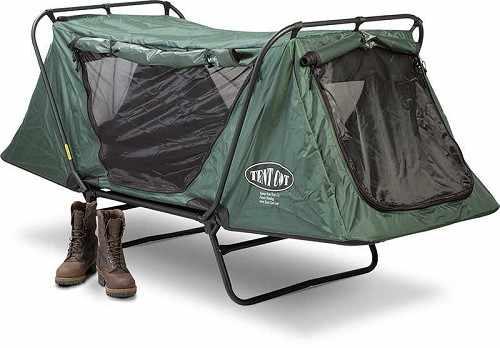 Tent Cot   Kamp-Rite TC201