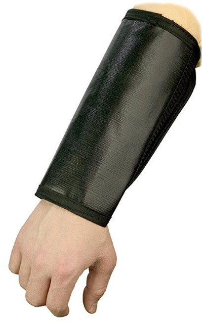 """Turtleskin Classic 9"""" Protective Sleeve 